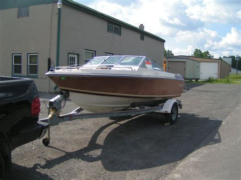 bowrider boats for sale in maryland 1982 wellcraft bowrider 160 classic maryland 21550