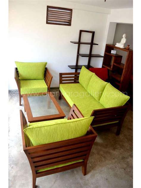 Living Room Furniture For Sale In Sri Lanka Information About Alankaragallery Sri Lanka Furniture