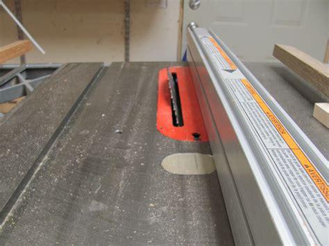 cribbage board templates metal metal cribbage board templates www topsimages