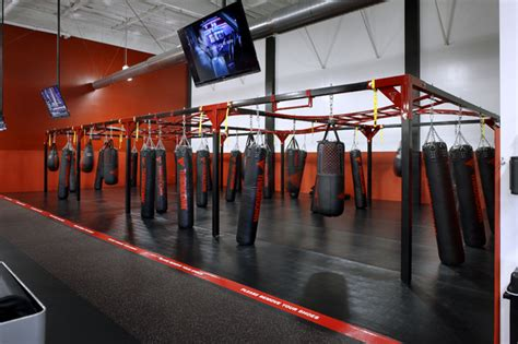 Crossfit Gym Floor Plan ufc gym soho for martial arts classes and kickboxing