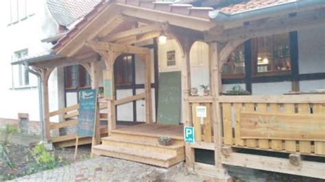 Restaurants Nahe Zoologischer Garten 10 beste restaurants nahe zoologischer garten magdeburg