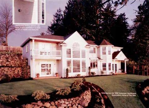 northwest home design inc northwest home designing inc house design plans