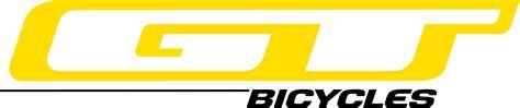 bmw bicycle logo gt bicycles logos download
