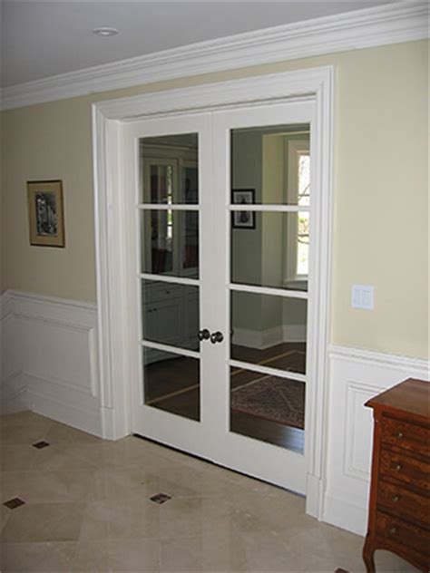 custom doors home remodel rnb design group custom doors home remodel rnb design group