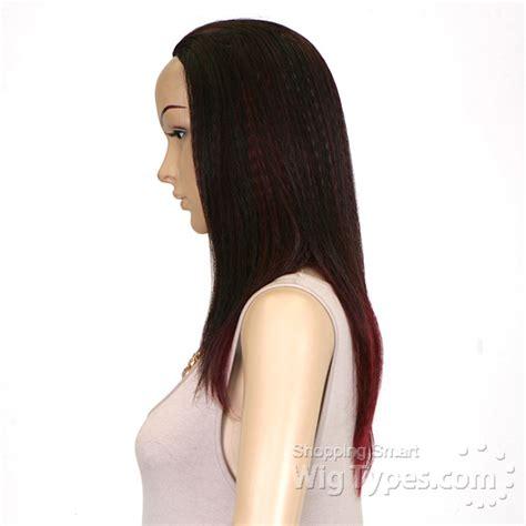 www futura it its a half wig futura wigtypes