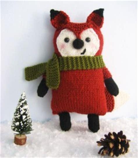 free character knitting patterns free character knitting patterns simple