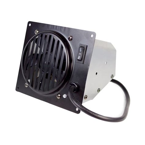 home depot heater fan dyna glo vent free wall heater fan whf100 the home depot