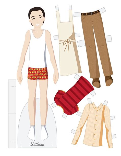 Make Paper Dolls - 1338 best paper dolls xxi images on card stock
