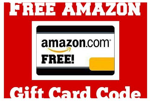 gift coupon of amazon.in