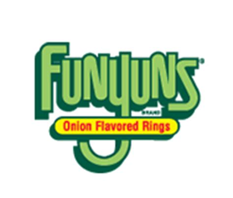 hot funyuns heb bds guide bds list