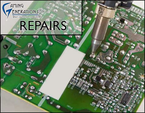 ps3 yellow light of repair cost ps3 yellow light repair service playstation 3