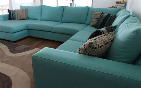 upholstery wollongong upholstery leather cleaning ryan s cleaners