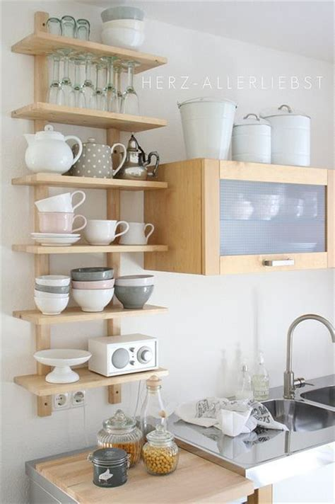 diy small kitchen ideas sweet small kitchen ideas and great kitchen hacks for diy