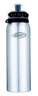 bbb bbc 26 alutank xl water bottle out of stock