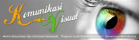 contoh portofolio desain komunikasi visual contoh komunikasi visual dalam implementasinya kelompok 88