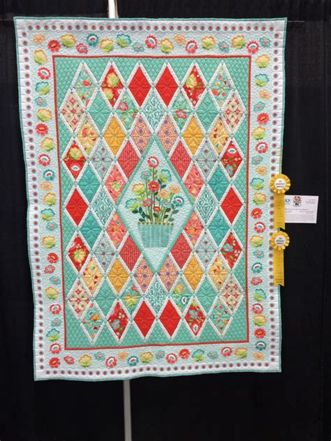 Sewing And Quilt Expo by Home Machine Quilting And Sewing Show Ideas