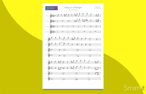 rosamunda testo rosamunda spartito fisarmonica pdf
