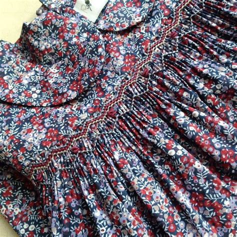 liberty print upholstery fabric smocked wiltshire fabric buy liberty print tana lawn from
