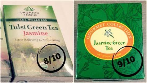 best tea to buy which is the best green tea to buy quora
