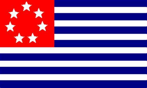 confederate flag proposals 1 (u.s.)