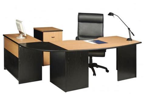 imagenes y muebles urbanos sa de cv logistica orian sa de cv muebles de oficina cat 225 logo en
