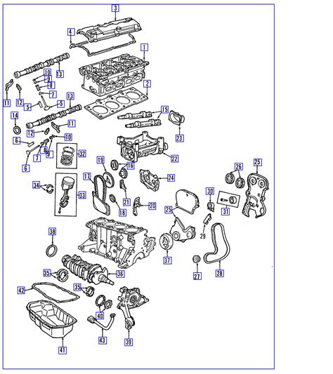 1999 dodge neon fuse box diagram 1999 free engine image for user manual