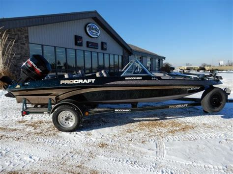 fish and ski boats dfw used ski and fish boats for sale boats
