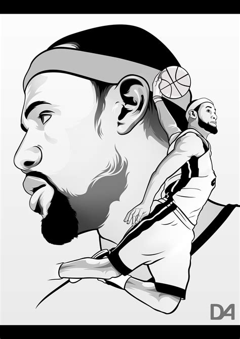 lebron coloring pages lebron coloring pages az coloring pages