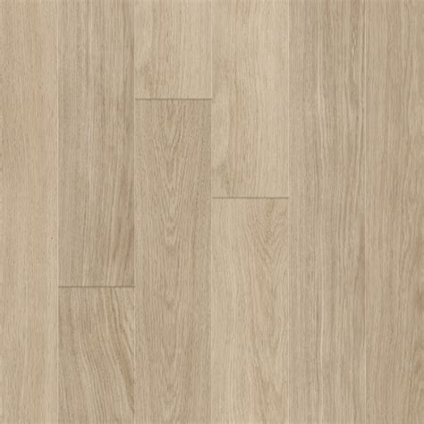Light Wood Tile   Tile Design Ideas