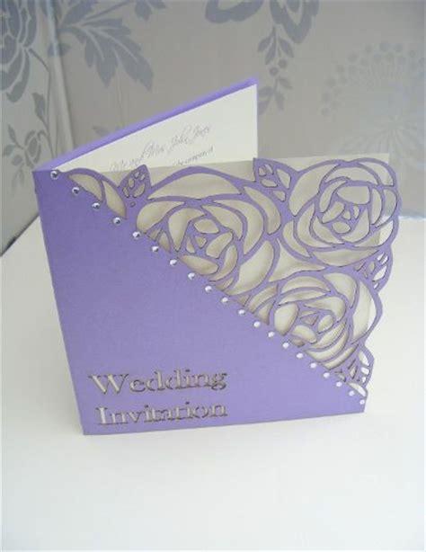 pattern maker satara 2822 best card making invitation images on pinterest