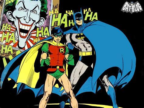 wallpaper batman retro bat blog batman toys and collectibles batman