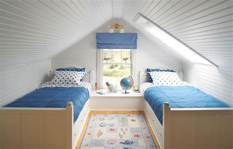 kids bedroom suite an attic turned ultimate kids bedroom suite this old house