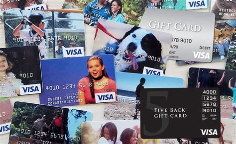M I Bank Visa Gift Card Balance - four ways to save on visa gift cards gcg