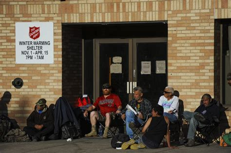 shelters in colorado springs colorado springs homeless shelters set to colorado springs gazette news