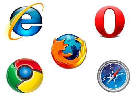 imagenes de navegadores web 191 qu 233 navegadores web hay y cu 225 les son sus diferencias
