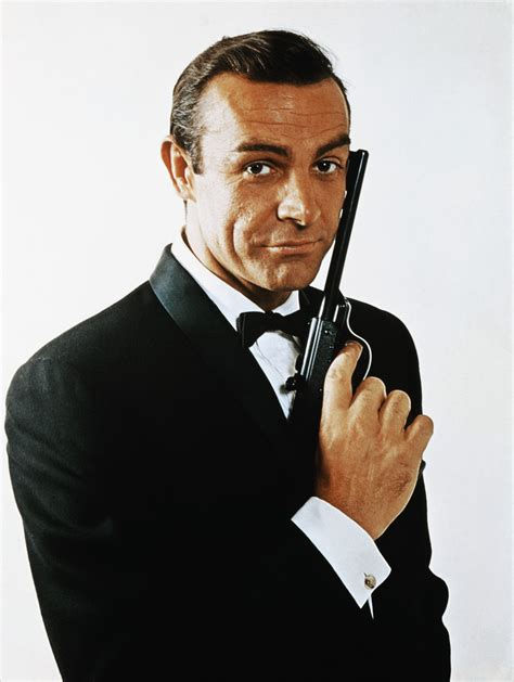 sean connery watch classics james bond with sean connery