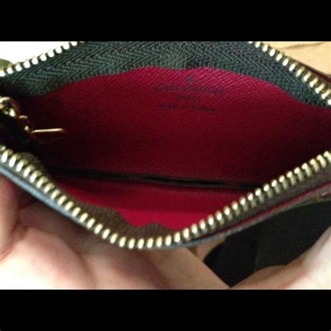 Cherise Wallet 100 louis vuitton clutches wallets nwot louis