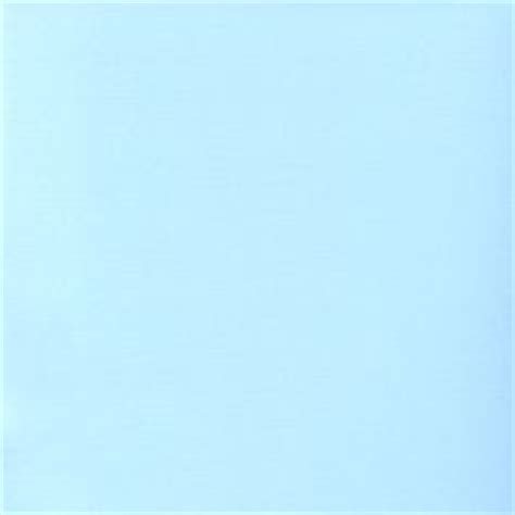pantone 14 4103 tcx gray violet color of the week 8 3 14 8 9 14 pin any pins