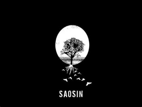 saosin youtube saosin new demo ft tilian pearson youtube