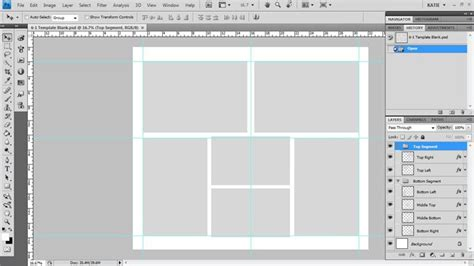 photoshop templates for photo books 17 best images about blurb book on pinterest blurb book