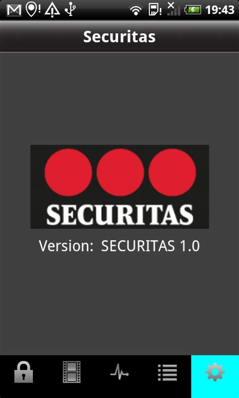 securitas si鑒e social securitas android apps on play