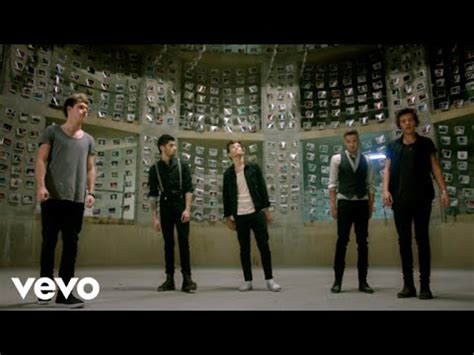 download mp3 good life one direction download lagu one direction story of my life mp3 04 08