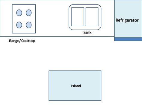 kitchen island layout kitchen island design kuala lumpur malaysia