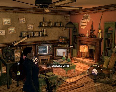 saints row the third screenshots for windows mobygames