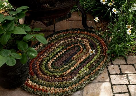 Rag Rugs By Lora To Lora Rags Rugs By Duffield Email Address Photos