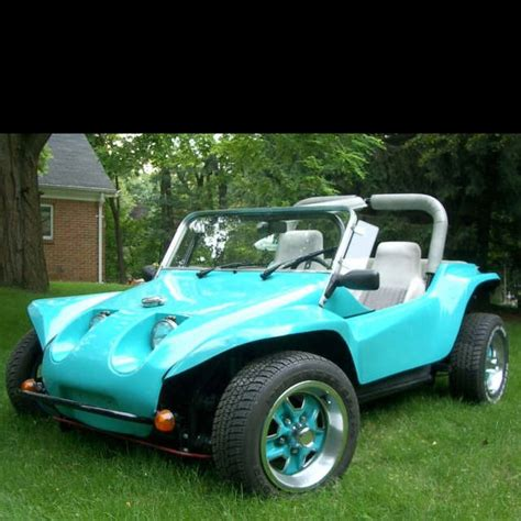 volkswagen buggy pink 687 best beach buggy images on pinterest beach buggy