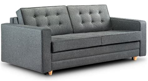 couch bed thing couch bed thing 28 images sofa bed futon rose scenario