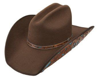 Topi Southern Cap 47 best cowboy hats for images on