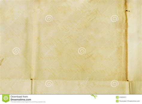 Letter Background letter background textures stock image image 31825911
