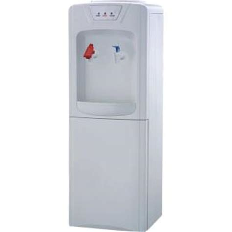 Water Dispenser For Home by Igloo Water Cooler Dispenser Mwc496b The Home Depot